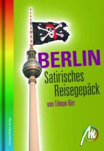 Berlin-Satirisches-ReisegepaeckTilman-2-