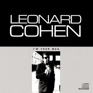 I'm_Your_Man_-_Leonard_Cohen