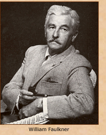 william-faulkner-5