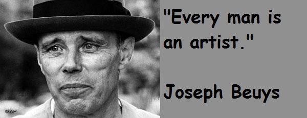 Joseph-Beuys-Quotes-5