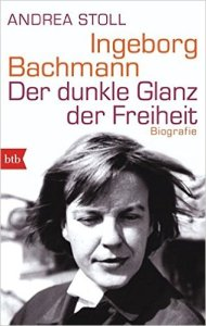 Bachmann Biographie