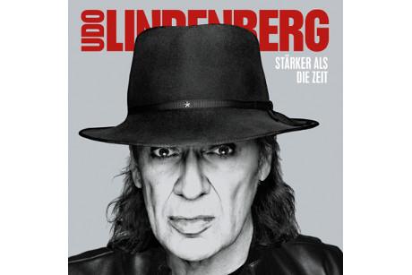 Staerker-als-die-Zeit-neues-Udo-Lindenberg-Album-noch-im-April-2016