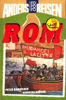 peter-kluever-kammereranders-reisen-rom