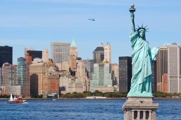 newyork-citymain-780x520-20