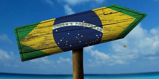 brasilien-strandhotels