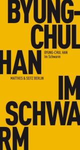 MSB_Han_Schwarm_Umschlag-neu-typo.indd