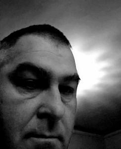 Selbstportrait(schwarz_weiß)