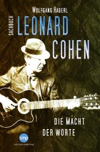 Cover COHEN 3 klein